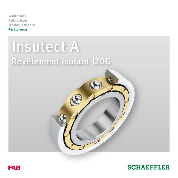 Insutect A