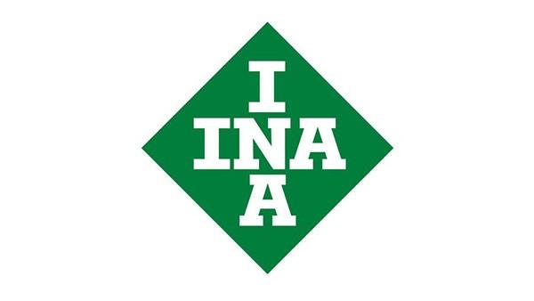 Création de la société INA Roulements. Il s'agit d'un bureau commercial à Paris.
