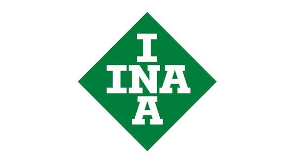 INA Roulements change de dénomination sociale et devient INA France