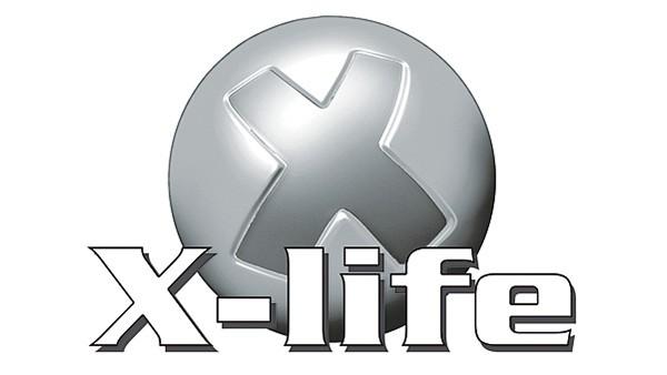 Démarrage de X-life: le label qualité de INA et FAG