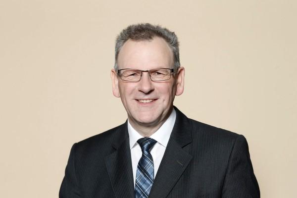 Dietmar Heinrich, directeur financier, ne prolonge pas son contrat