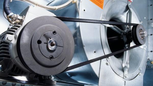 Solutions sectorielles Schaeffler pour la pneumatique