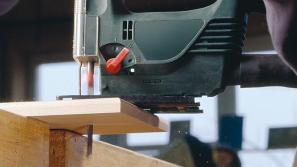 Solutions sectorielles Schaeffler pour les outils électriques