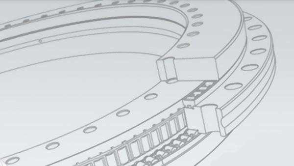 En coopération avec la société TraceParts, Schaeffler complète son offre de services pour ses produits.