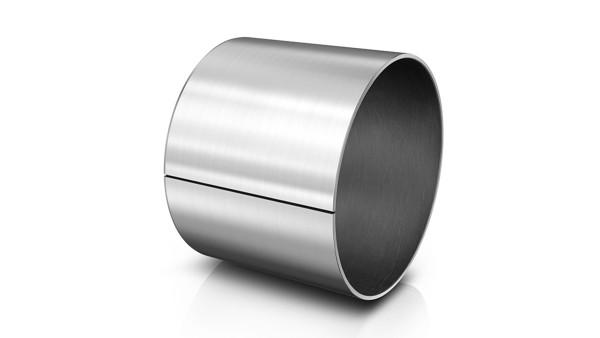 Roulements et paliers lisses Schaeffler: Paliers lisses en composite métal/polymère