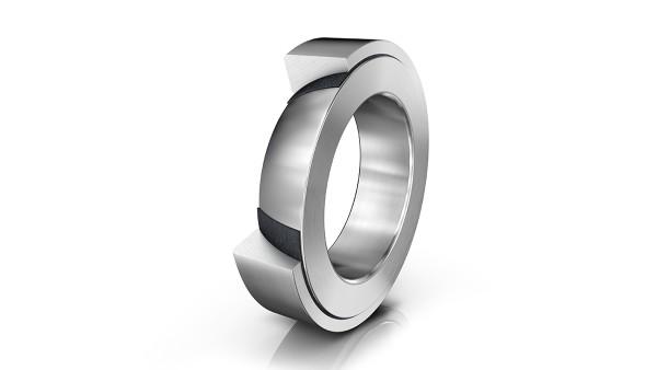 Roulements et paliers lisses Schaeffler: Rotules à contact oblique