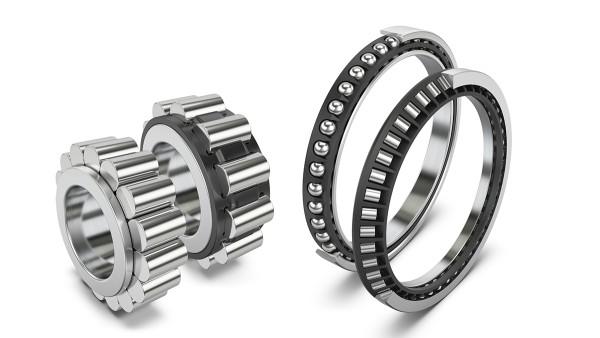 Schaeffler aide les fabricants de transmissions à réduire la diversité des pièces