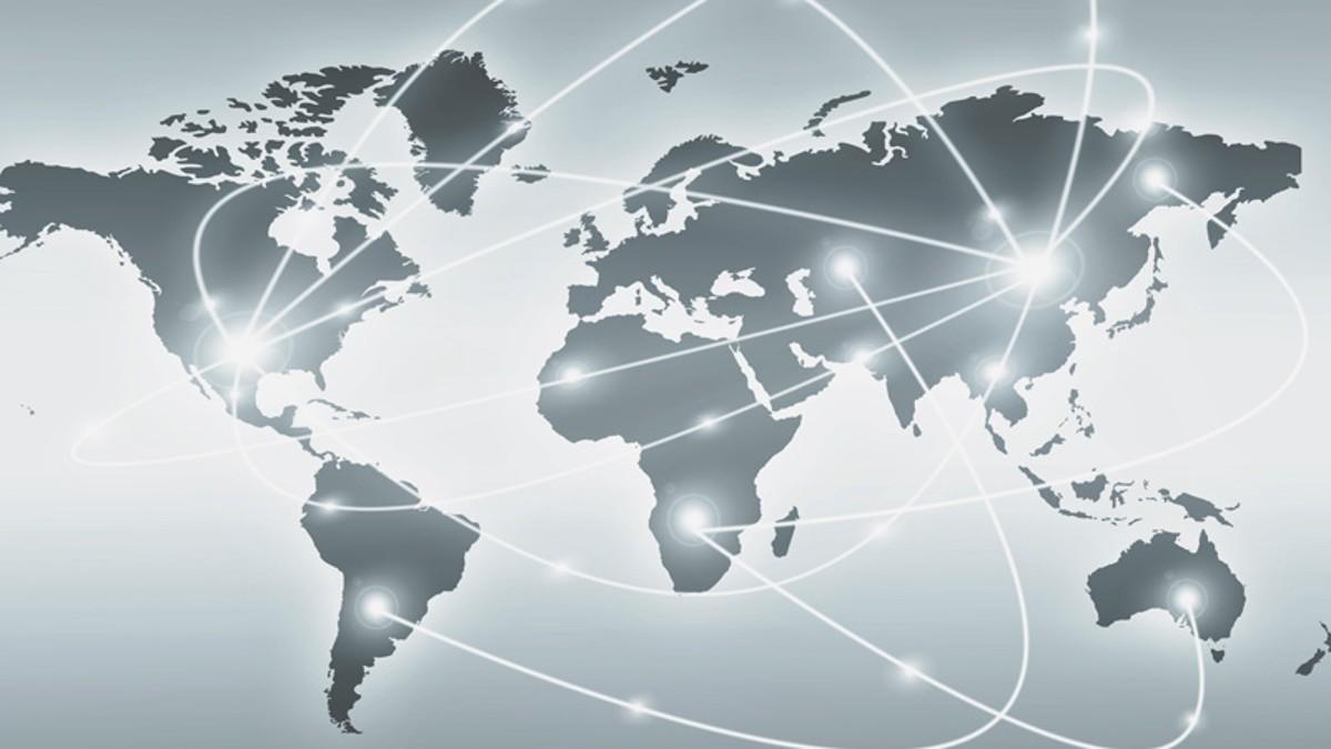 SupplyOn: le portail des fournisseurs du groupe Schaeffler
