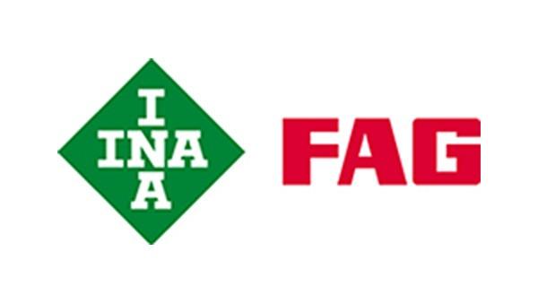 Intégration de FAG France au sein de INA France, qui change de dénomination sociale et devient Schaeffler France
