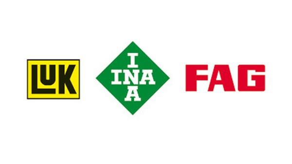 Intégration de LuK France au sein de Schaeffler France