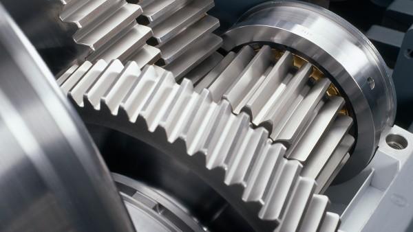 Solutions sectorielles Schaeffler pour les réducteurs industriels