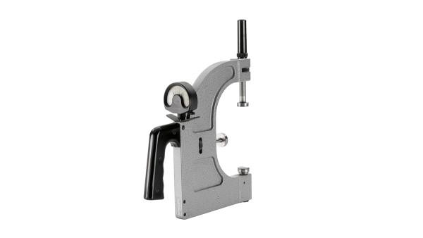 Produits de maintenance Schaeffler: Mesure et contrôle, calibres à mâchoires